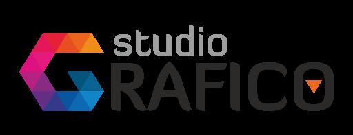 studiografico.pl